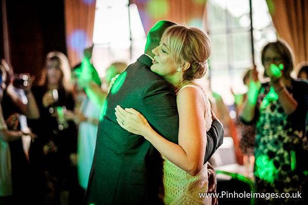 Wedding Photography JPEG Social Media-3194