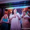 Wedding Photography JPEG Social Media-3264