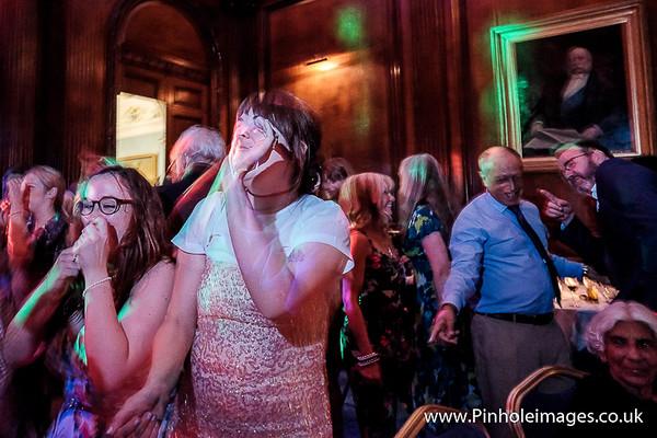 Wedding Photography JPEG Social Media-3261