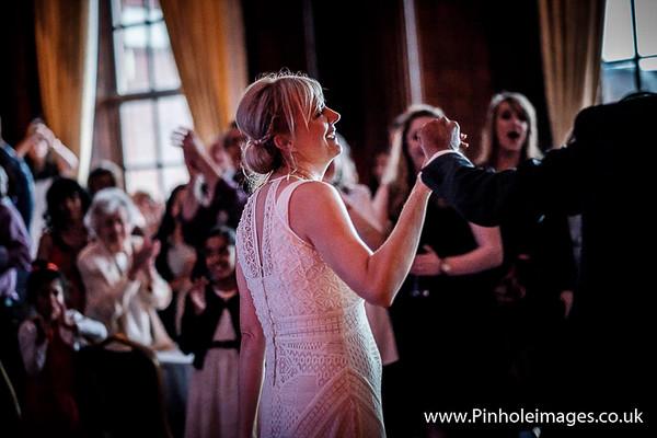Wedding Photography JPEG Social Media-3187