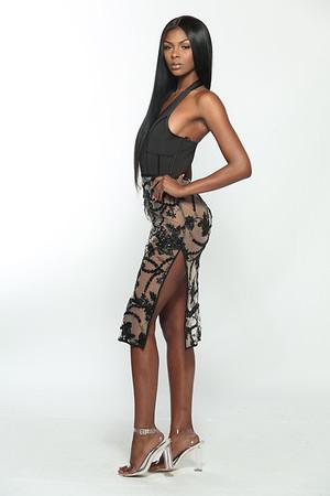 lisa clothing line