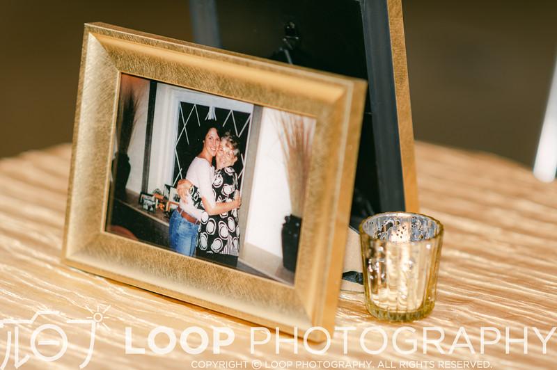 21_LOOP_Lisa's50th_HiRes_004