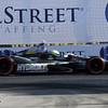 September 1: Tony Kanaan during the IndyCar Grand Prix of Baltimore.
