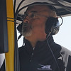 MARCH 13: Bobby Rahal at IndyCar Spring Training at Barber Motorsports Park.