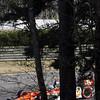 APRIL 7: Tristan Vautier during the Honda Grand Prix of Alabama race at Barber Motorsports Park.