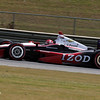 APRIL 6: A.J. Allmendinger during qualifying for the Honda Grand Prix of Alabama at Barber Motorsports Park.