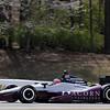 APRIL 6: James Jakes during qualifying for the Honda Grand Prix of Alabama at Barber Motorsports Park.