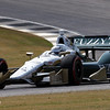 APRIL 6: Ed Carpenter during qualifying for the Honda Grand Prix of Alabama at Barber Motorsports Park.