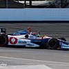 May 10: Simon Pagenaud wins the Grand Prix of Indianapolis.