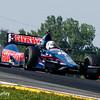 August 2: Graham Rahal at The Honda Indy 200 at Mid-Ohio.