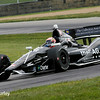August 1: Jack Hawksworth at The Honda Indy 200 at Mid-Ohio.