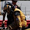 August 1-2: Ryan Briscoe at Honda Indy 200 at Mid-Ohio.