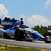 August 1-2: Tristan Vautier at Honda Indy 200 at Mid-Ohio.