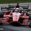 August 1-2: Graham Rahal at Honda Indy 200 at Mid-Ohio.