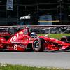 August 1-2: Scott Dixon at Honda Indy 200 at Mid-Ohio.