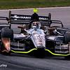 August 1-2: Josef Newgarden at Honda Indy 200 at Mid-Ohio.