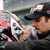 May 13-14: Alex Tagliani at the Angie's List Grand Prix of Indianapolis.