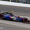 May 13-14: Matt Brabham at the Angie's List Grand Prix of Indianapolis.