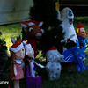 July 30-31:  Christmas in July RV decorating contest during The Honda Indy 200 at Mid-Ohio.