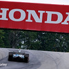 July 30-31: Josef Newgarden during The Honda Indy 200 at Mid-Ohio.