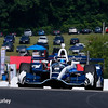 June 24-26: Max Chilton during the Verizon IndyCar Series Kohler Grand Prix at Road America.