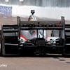 March 11-13: Juan Pablo Montoya at the Firestone Grand Prix of St. Petersburg.