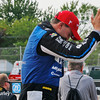 June 3-4: Graham Rahal wins race #1 of the Chevrolet Detroit Grand Prix Presented by Lear.