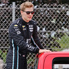 June 3-4: Josef Newgarden at the Chevrolet Detroit Grand Prix Presented by Lear.