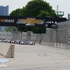 June 3-4: The start of the Chevrolet Detroit Grand Prix Presented by Lear.