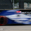 June 3-4:  at the Chevrolet Detroit Grand Prix Presented by Lear.