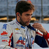 August 25-26: Carlos Munoz at the Bommarito Automotive Group 500 at Gateway Motorsports Park.