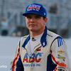 August 25-26: Conor Daly at the Bommarito Automotive Group 500 at Gateway Motorsports Park.