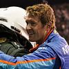 August 25-26: Scott Dixon at the Bommarito Automotive Group 500 at Gateway Motorsports Park.