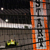 August 25-26: Simon Pagenaud at the Bommarito Automotive Group 500 at Gateway Motorsports Park.