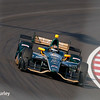 August 25-26: JR Hildebrand at the Bommarito Automotive Group 500 at Gateway Motorsports Park.