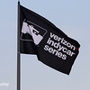 May 13: The Verizon IndyCar Series at the Grand Prix of Indianapolis.