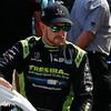 July 29-30: Charlie Kimball at the Honda Indy 200 at Mid-Ohio.