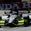 July 29-30: Charlie Kimball at the Honda Indy 200 at Mid-Ohio.