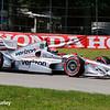 July 29-30: at the Honda Indy 200 at Mid-Ohio.