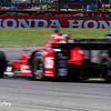 July 29-30: Graham Rahal at the Honda Indy 200 at Mid-Ohio.