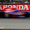 July 29-30: Alexander Rossi at the Honda Indy 200 at Mid-Ohio.