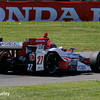 July 29-30: Marco Andretti at the Honda Indy 200 at Mid-Ohio.