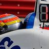 July 29-30: Ed Jones at the Honda Indy 200 at Mid-Ohio.