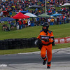 June 24-25: Holmatro Safety on the job at the Kohler Grand Prix of Road America.