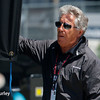 June 24-25: Mario Andretti at the Kohler Grand Prix of Road America.