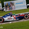 June 24-25: Conor Daly at the Kohler Grand Prix of Road America.