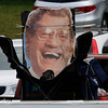 June 24-25: Fun with David Letterman at the Kohler Grand Prix of Road America.