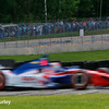 June 24-25: Carlos Munoz at the Kohler Grand Prix of Road America.