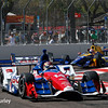 March 10-12: Track action at the Firestone Grand Prix of St. Petersburg.