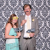 Lisa and Jerry Photobooth016